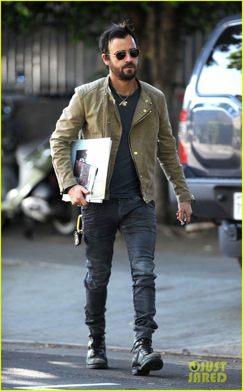 best 25+ ryan gosling beard ideas on pinterest | ryan gosling