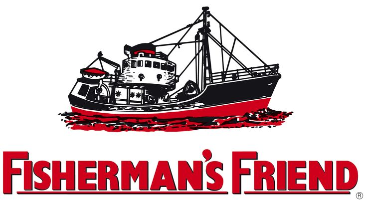 Fishermans Friend: When in need of fresh breath, few mints can do the trick as well as Fisherman's Friend. Read more about Fisherman Friends here.