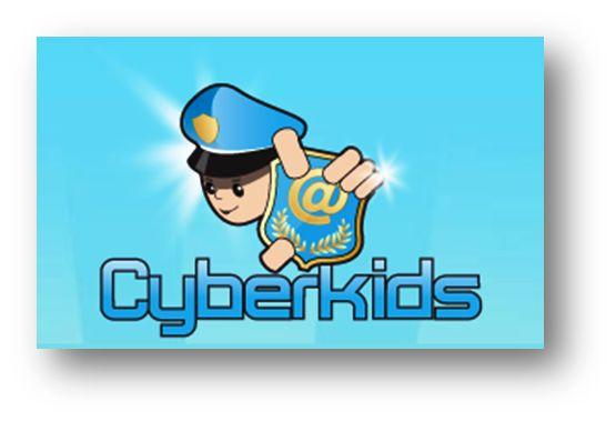 Πρώτη εφαρμογή στα σχολεία του προγράμματος CYBERKID της Διεύθυνσης Δίωξης Ηλεκτρονικού Εγκλήματος παρουσία του Υπουργού Δημόσιας Τάξης και Προστασίας του Πολίτη και του Υπουργού Παιδείας και Θρησκευμάτων . Β. Κικίλιας : Θέλουμε να μαθαίνουμε στα παιδιά μας να μην ''τσιμπάνε'' στις παγίδες του Διαδικτύου http://www.safer-internet.gr/cynerkids-school/