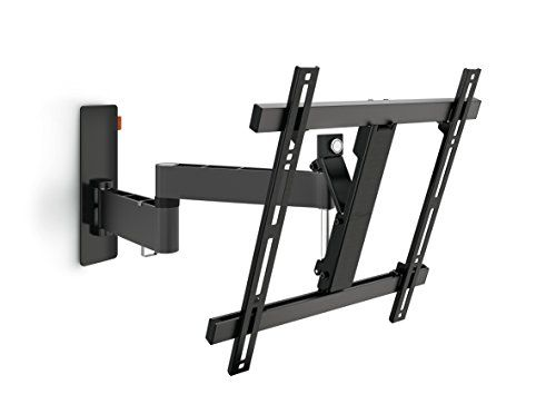 Vogel's WALL Series 180° TV Wall Mount, Swivel and Tilt, ... https://www.amazon.com/dp/B00EO14K8Y/ref=cm_sw_r_pi_dp_u8MMxbWQDNC71