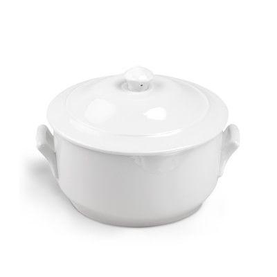 8 besten French porcelain Bilder auf Pinterest Küchengeräte und - bilder für die küche