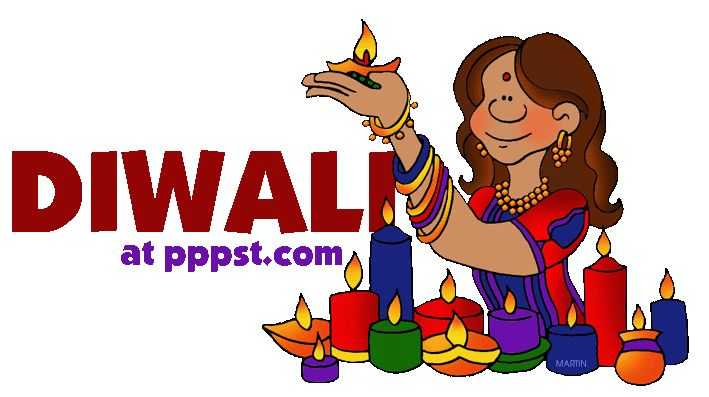 Diwali - FREE Presentations in PowerPoint format, Free Interactives & Games