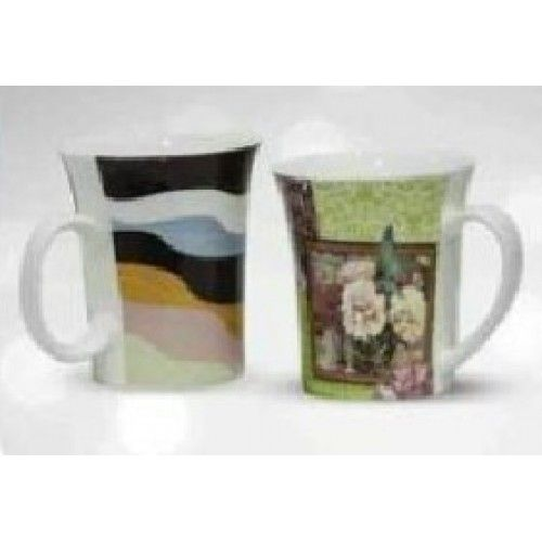 Coffee Cup / pc - BD 0.429  #coffeecup  http://www.dukakeen.com/Coffee-Cup-pc-NST85