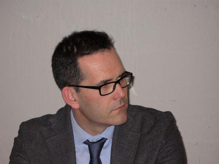 Carmine Barlotti