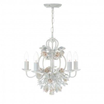 Best Bedroom Inspiration Images On Pinterest Ceiling Pendant - Bedroom light fittings uk