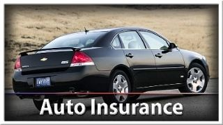USA insurance.com offers an online insurance quoting experience that give you choices from a large network of insurance companies and local agents underwriting policy in your city and state, Saving and dollar value insurance benefits are in your reach, select your state.