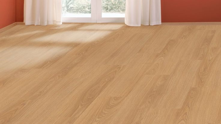 dub elegance,1-lamela,HARO 100 Silent CT,samolepící podlaha (cena za m2)