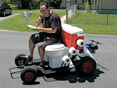 55 Best Images About Diy Go Karts And More On Pinterest