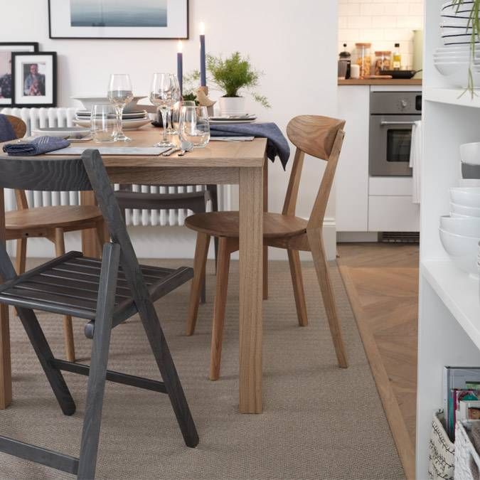 Dining Table Ideas Uk Dining Room Small Tiny Dining Rooms Small Living Dining