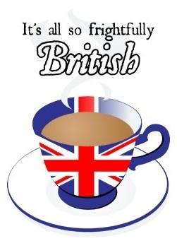 Common British phrases - Google Search