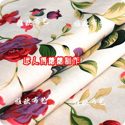 Cheap tablecloth shapes, Buy Quality tablecloth rectangle directly from China tablecloth supplier Suppliers:       Fabrics purposes:The fabric can be used for curtains / wallpaper / cushion cover / pillow cover / cushion cov