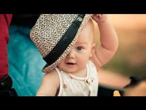 Guitare Et Flûte Très Douce Pour Endormir Bébé ♥ Relaxation Pour Maman Et Bébé - YouTube