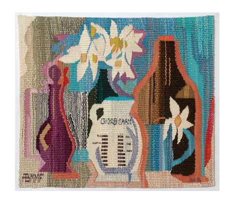 544 Best Images About Weaving Tapestry On Pinterest
