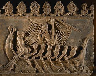 Trail of Cthulhu - Kingsbury Horror -  Odysseus