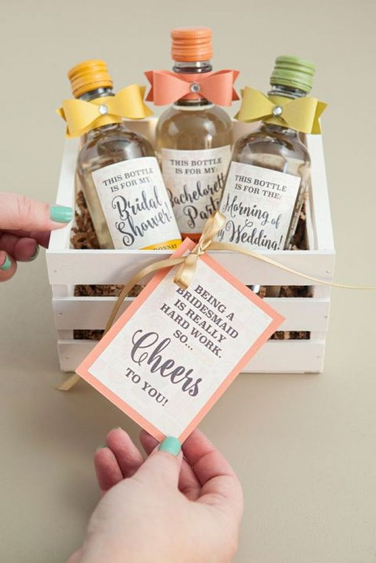 876 best Favors & Gifts images on Pinterest | Bride to be gifts ...