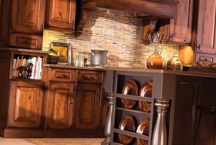 rustic kitchen designs kitchen traditional with rural traditional decorative objects and figurines