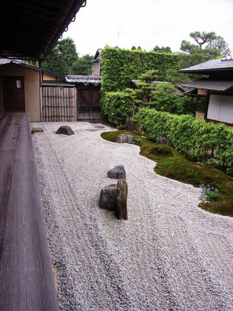 京都,お寺さんコレクション Part3 / The Temples of Kyoto Part3