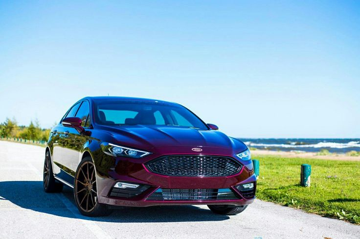 Best 25+ Ford fusion ideas on Pinterest | 2013 ford fusion ...