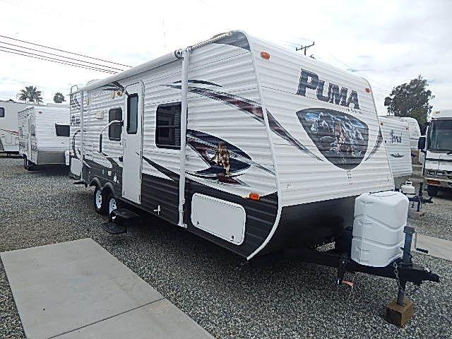 RV Parts and Motorhome Parts Online Outlet