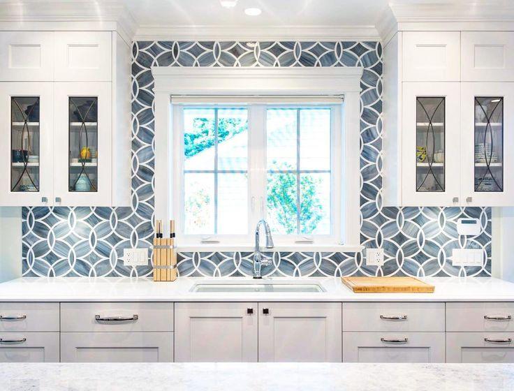 Amazing 12X12 Ceiling Tiles Asbestos Tiny 12X24 Tile Floor Rectangular 13X13 Ceramic Tile 2 Inch Ceramic Tile Young 2X2 Black Ceiling Tiles Gray3D Ceramic Tile 47 Best Beau Monde Glass Ann Sacks Images On Pinterest   Gold Glass ..