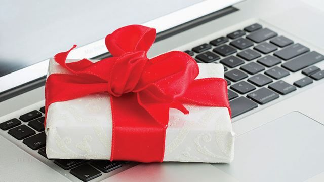 9 ways to ensure you are shopping safely online this Black Friday and Cyber Monday