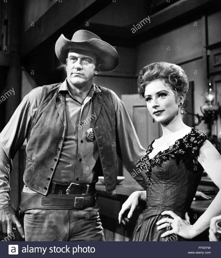 Dennis Dillon Dodge >> 31 best images about Miss Kitty Russell, Gun Smoke on Pinterest | Vintage photos, Three days and TVs
