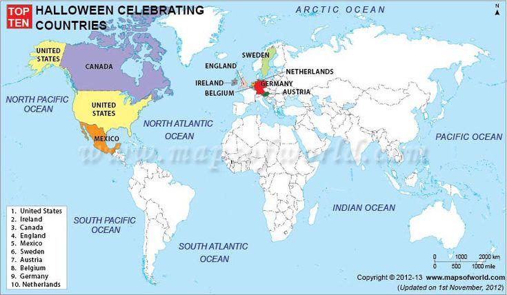 countries celebrating whit monday