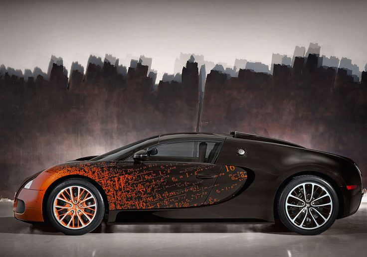 64 best images about car paint jobs on pinterest amazing cars pimped out cars and slr mclaren. Black Bedroom Furniture Sets. Home Design Ideas
