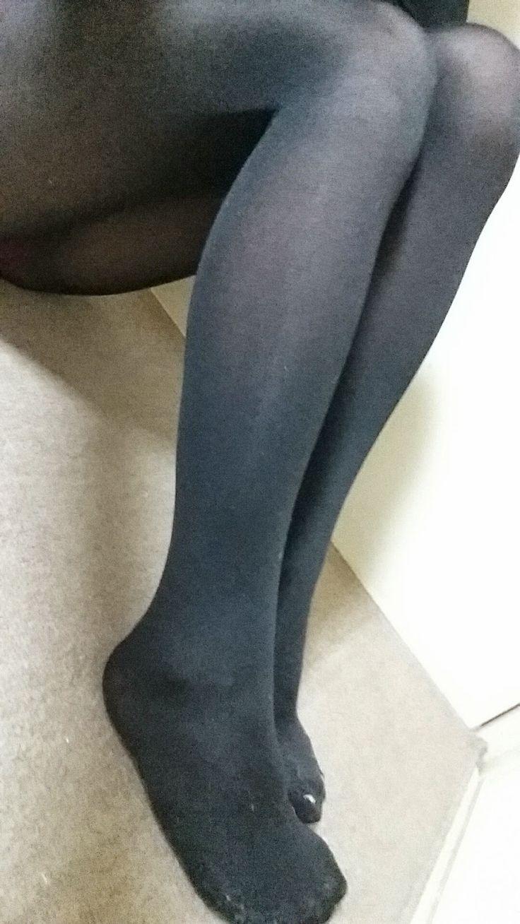 使用済み下着販売「 ガールズパンティ / Girlspanty 」: 新しいパンティが出品されました!