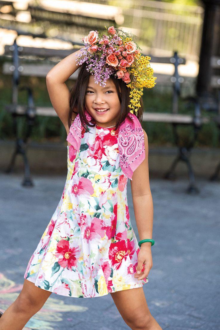 Mejores 73 imágenes de RALPH LAUREN CHILDRENSWEAR en Pinterest ...