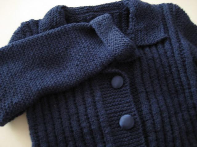 chaquetas casa de la mami - 112524321640411697111 - Álbumes web de Picasa