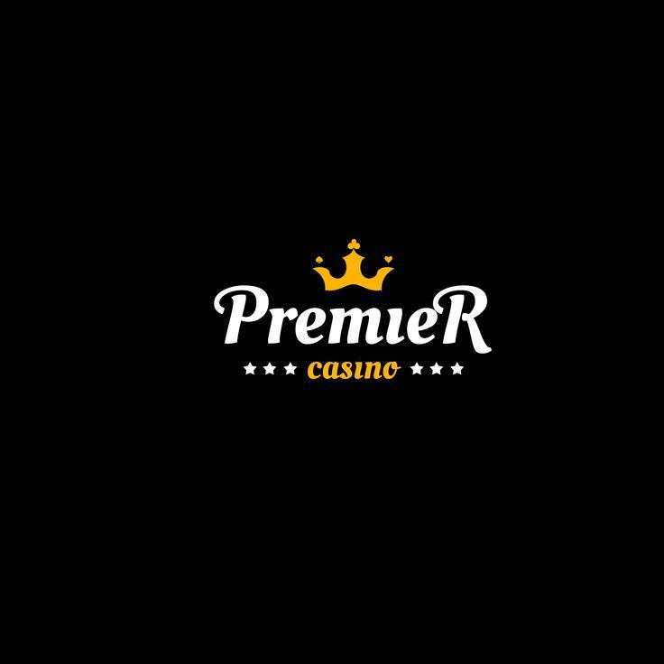logo for casino