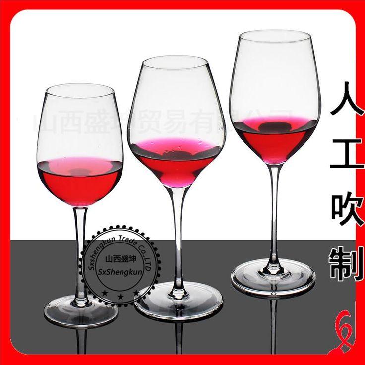 buy wine glasses online cheap louisiana bucket brigade