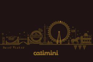 - Catimini Japon - フランス生まれのキッズウェア Catimini - キャティミニ - 日本正規代理店
