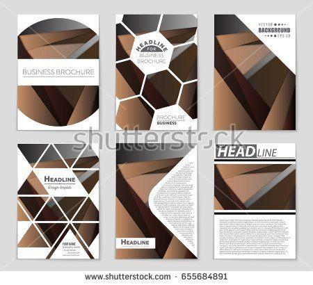 Best 25 Cover sheet template ideas