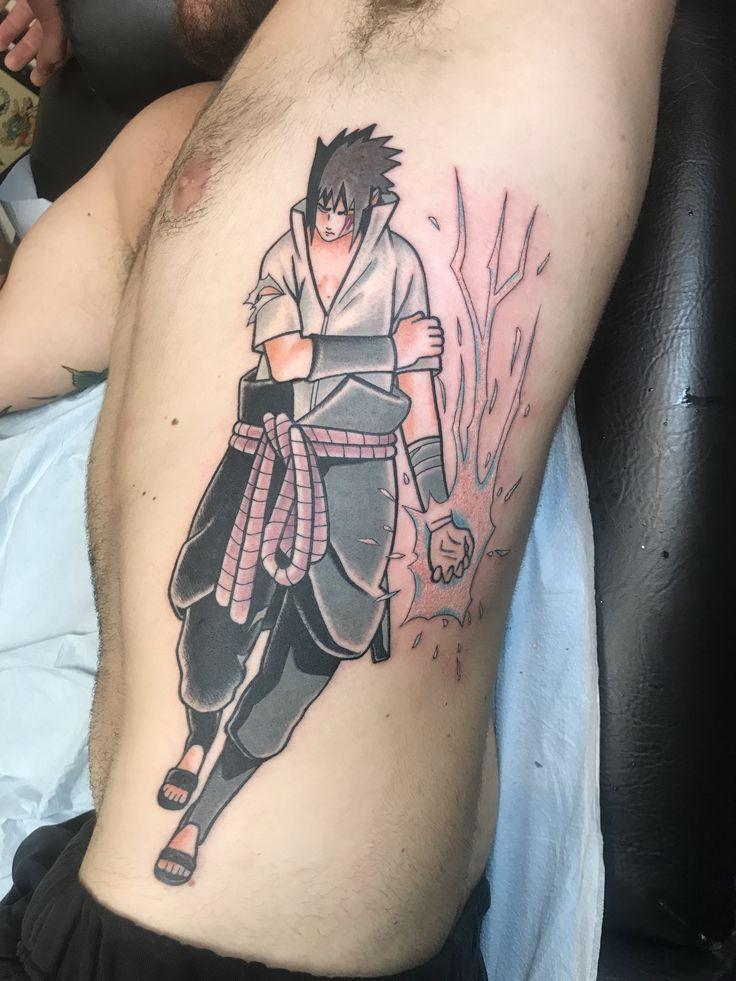naruto-shippuden-tattoos