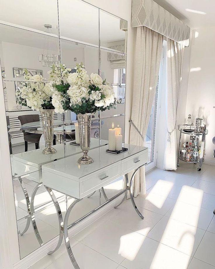 pinhome inspo on pinterest board in 2020  luxury