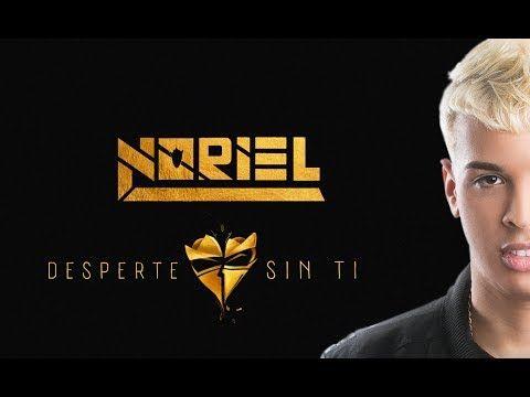 Noriel, Yandel, Nicky Jam - Desperté Sin Ti - YouTube