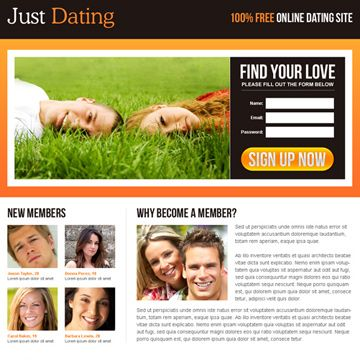 can dating sites work