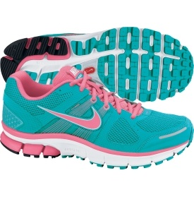 Nike Women's Air Pegasus+ 28 Running Shoe - Dick's Sporting Goods