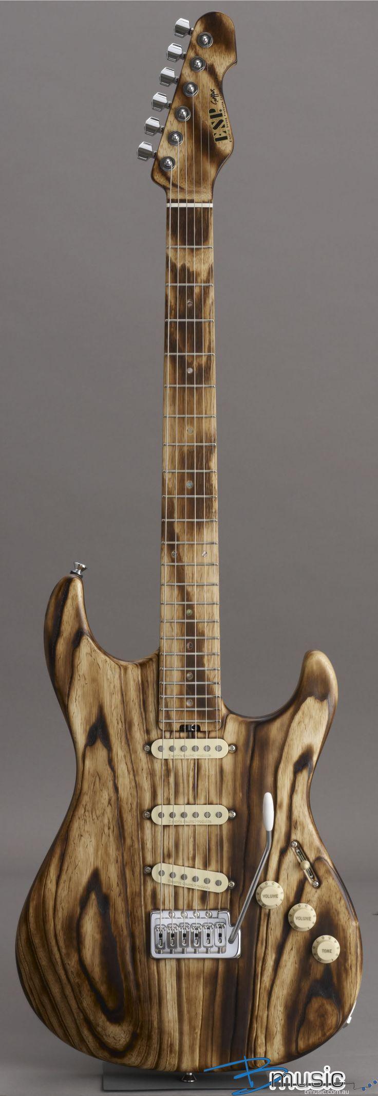 guitarsatbmusic's Bucket