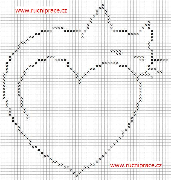kv-p175-kocka-predloha.jpg (590×620)