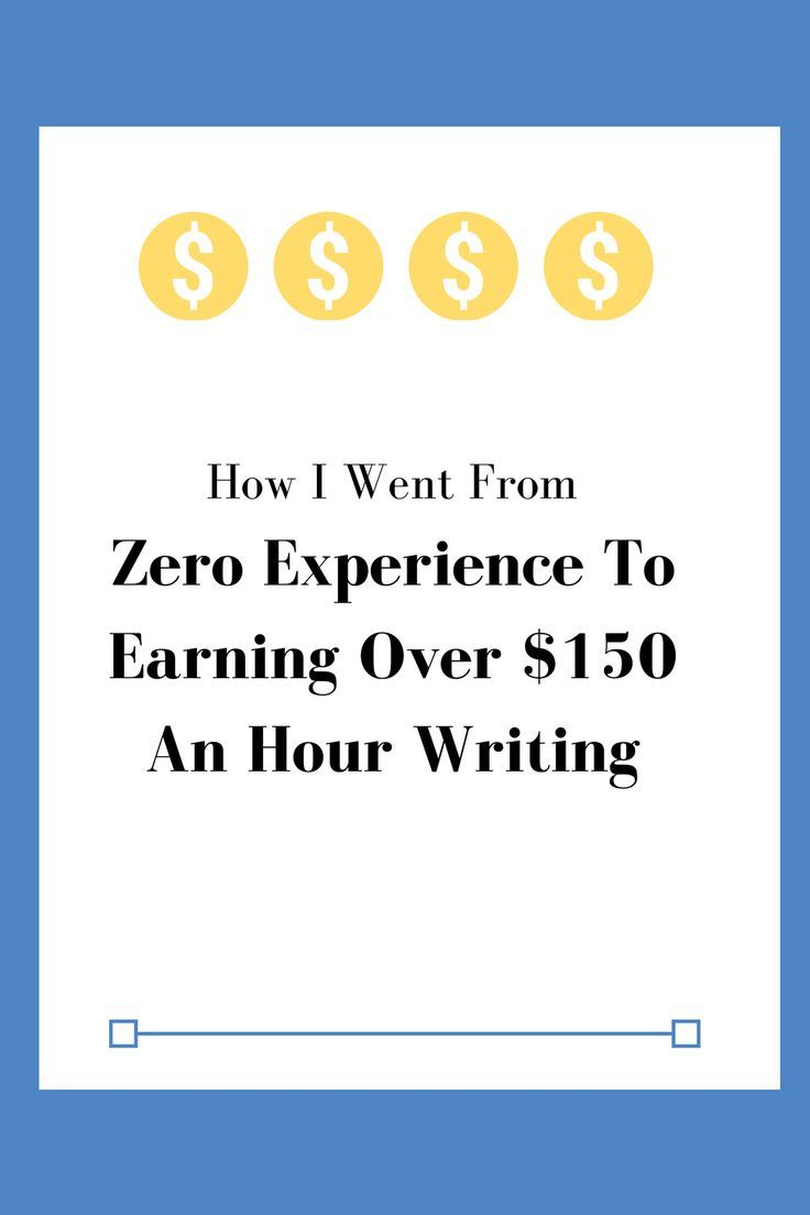 melhores ideias sobre writing jobs no escrita lance writing jobs for beginners from zero experience to over 150 an hour