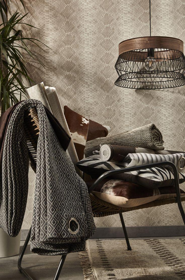 109 best luminaires images on pinterest applique designs for Suspension luminaire metal noir