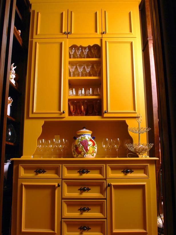 106 best Cabinet Hardware images on Pinterest | Cabinet hardware ...