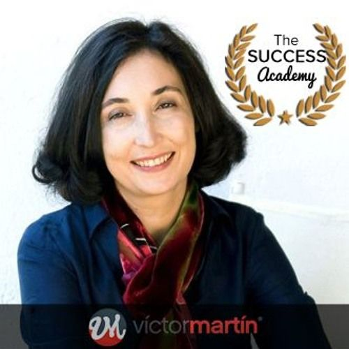 Las 250 rutinas exprés que mejorarán tu día a día, con Elsa Punset by The Success Academy | Free Listening on SoundCloud