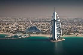 Image result for burj al arab images