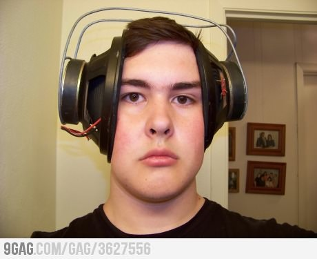 The new Beats by Dr. Dre.