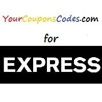 https://www.facebook.com/express.promo.coupons.codes