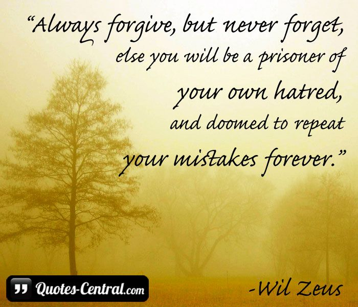 Forgiveness Poems And Quotes: 17 Best Images About Forgiveness On Pinterest